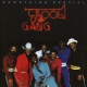 Kool & The Gang Something.. -Expanded-