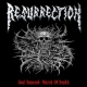 Resurrection Soul Descent -.. -Digi-
