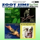 Sims, Zoot 4 Classic Albums