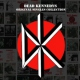 Dead Kennedys 7-Original Singles.. [12in]