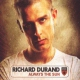 Durand, Richard Always the Sun