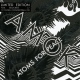 Atoms For Peace Amok -Deluxe- [LP]