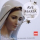 Various Artists Ave Maria