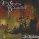 Gates Of Slumber Awakening -Reissue-