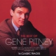Pitney, Gene Best of Gene Pitney