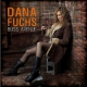Fuchs, Dana Bliss Avenue