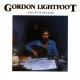 Lightfoot, Gordon Cold On the Shoulder