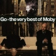 Moby Go - the Very Best..-Uk