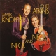 Atkins, Chet/Mark Knopfle Neck And Neck