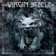 Virgin Steele Nocturnes of Hellfire &..