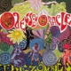 Zombies Odessey & Oracle [LP]