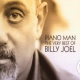 Joel, Billy Piano Man -slider-