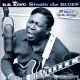 King, B.b. Singin the Blues/More..