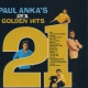Anka, Paul 21 Golden Hits