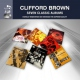Brown, Clifford 7 Classic Albums