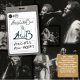Average White Band Access All Areas -Cd+Dvd-