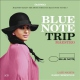 Various Blue Note Trip