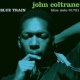 Coltrane, John Blue Train -rvg-