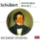 Schubert Deutsche Messe,Messe 2