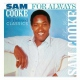 Cooke, Sam For Always [LP]