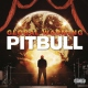 Pitbull CD Global Warming -Deluxe-