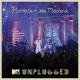 Florence / The Machine Mtv Presents Unplugged
