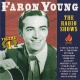 Young, Faron Radio Shows Vol.1