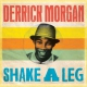 Morgan, Derrick Shake a Leg -Hq- [LP]