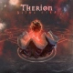 Therion Sitra Ahra -Digi-