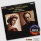 Strauss, R./alpine S. Songs -Ltd-