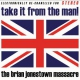 Brian Jonestown Massacre Take It From the Man