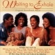 Soundtrack CD Waiting To Exhale