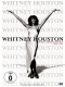 Houston, Whitney We Will Always Love You..