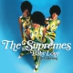 Supremes Baby Love -the Collection