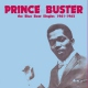 Prince Buster Blue Beat Singles..