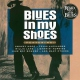 V / A Blues In My Shoes