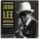 Hooker, John Lee Cook With the.. -Cd+Dvd-