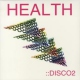 Health Disco 2 [LP]