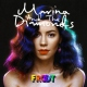 Marina & The Diamonds Froot (digipack) - Limited Edition