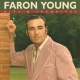 Young, Faron Hits & Favorites