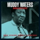 Waters, Muddy Original Blues Classics [LP]