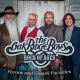 Oak Ridge Boys Rock of Ages Hymns &..