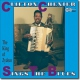 Chenier, Clifton Sings the Blues