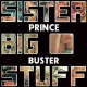 Prince Buster Sister Big Stuff [LP]