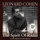 Cohen, Leonard Spirit of Radio