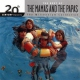 Mamas & The Papas 20th Century Masters