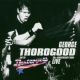 Thorogood, George 30th Anniversary Tour
