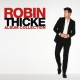 Thicke, Robin Album Collection