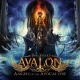 Tolkki, Timo / Avalon Angels of the Apocalypse [LP]