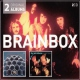 Brainbox Brainbox/Parts